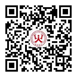清大竞技宝测速服务号